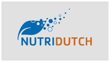 NutriDutch