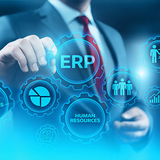 SAP-partners Serac and Xperi are merging